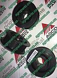 Звёздочка W247690B z20 Massey Ferguson Sprocket W247690B AGCO 20 Tooth, фото 4