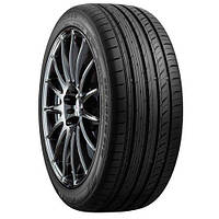 Toyo Proxes C1S 215/65 R15 96V XL
