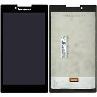 Дисплей (модуль) Lenovo Tab 2 A7-30,Tab 2 A7-30DC, Tab2 A7-30F, Tab 2 A7-30H, P070ACB-DB1 REV.A3
