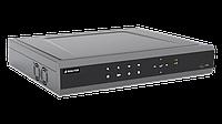 IP видеорегистратор Balter BNR-3108P
