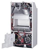 Ремонт и обслуживание газовых котлов.