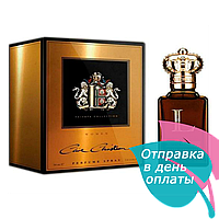 Clive Christian L for Women TESTER женский