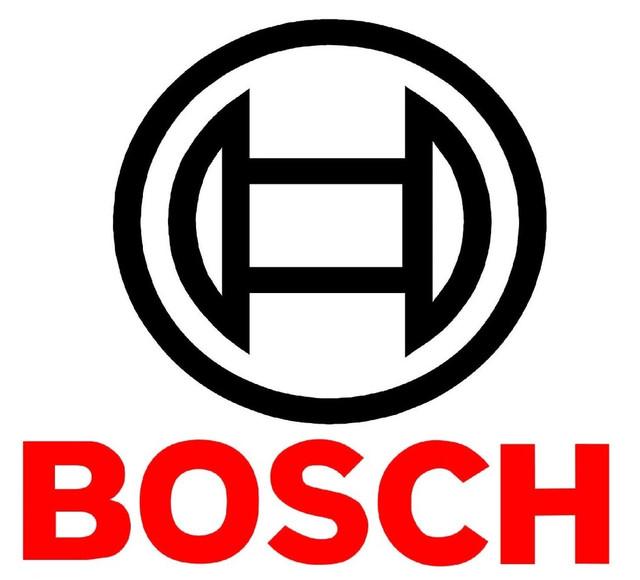 Бойлеры косвенного нагрева Bosch