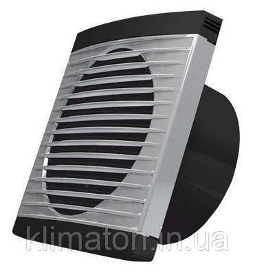 Вентилятор вытяжной Dospel PLAY Satin 125 S, фото 2