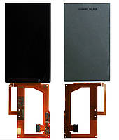 Дисплей LG D285 D280 Optimus L65 Dual SIM
