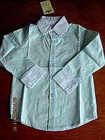 Рубашка , фото 1