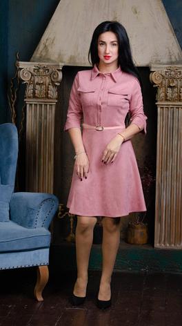 "Платье ""Каролина"", фото 2"