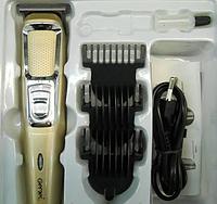 Машинка для стрижки Gemei GM 6077
