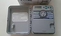 Контроллер XC 601-E для управления 6 зонами (наружный)