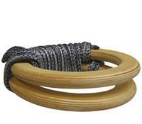 Гимнастические кольца для детей, фото 1
