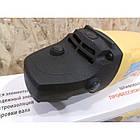 Болгарка Ворскла ПМЗ 2400-180/230 проф. Плавний пуск, фото 4