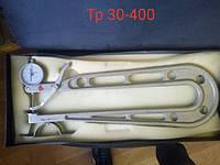 Толщиномер ТР 30-200