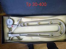 Толщиномер ТР 30-300