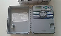 Контроллер XC 401-E для управления 4 зонами (наружный)