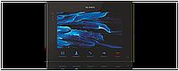 Видеодомофон Slinex SQ-07M, фото 1