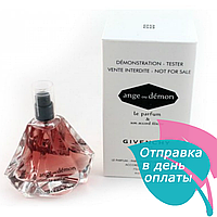 Givenchy Ange ou Demon Accord Illicite TESTER женский 100мл