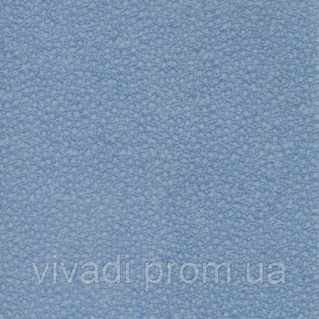 Гетерогенне покриття Grabo Acoustic Pro - колір 4276-472-4