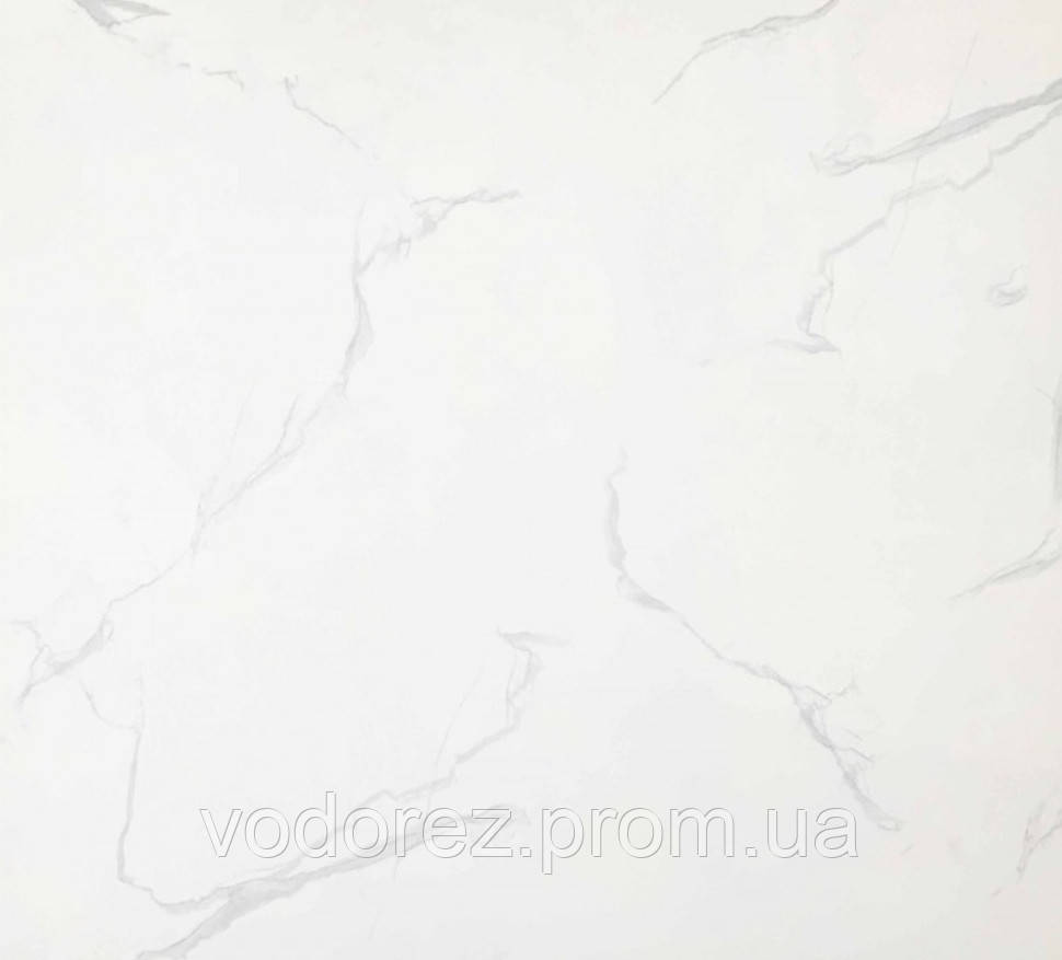 Грес 150-SATHVARIO GREY  60х60