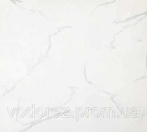 Грес 150-SATHVARIO GREY  60х60, фото 2