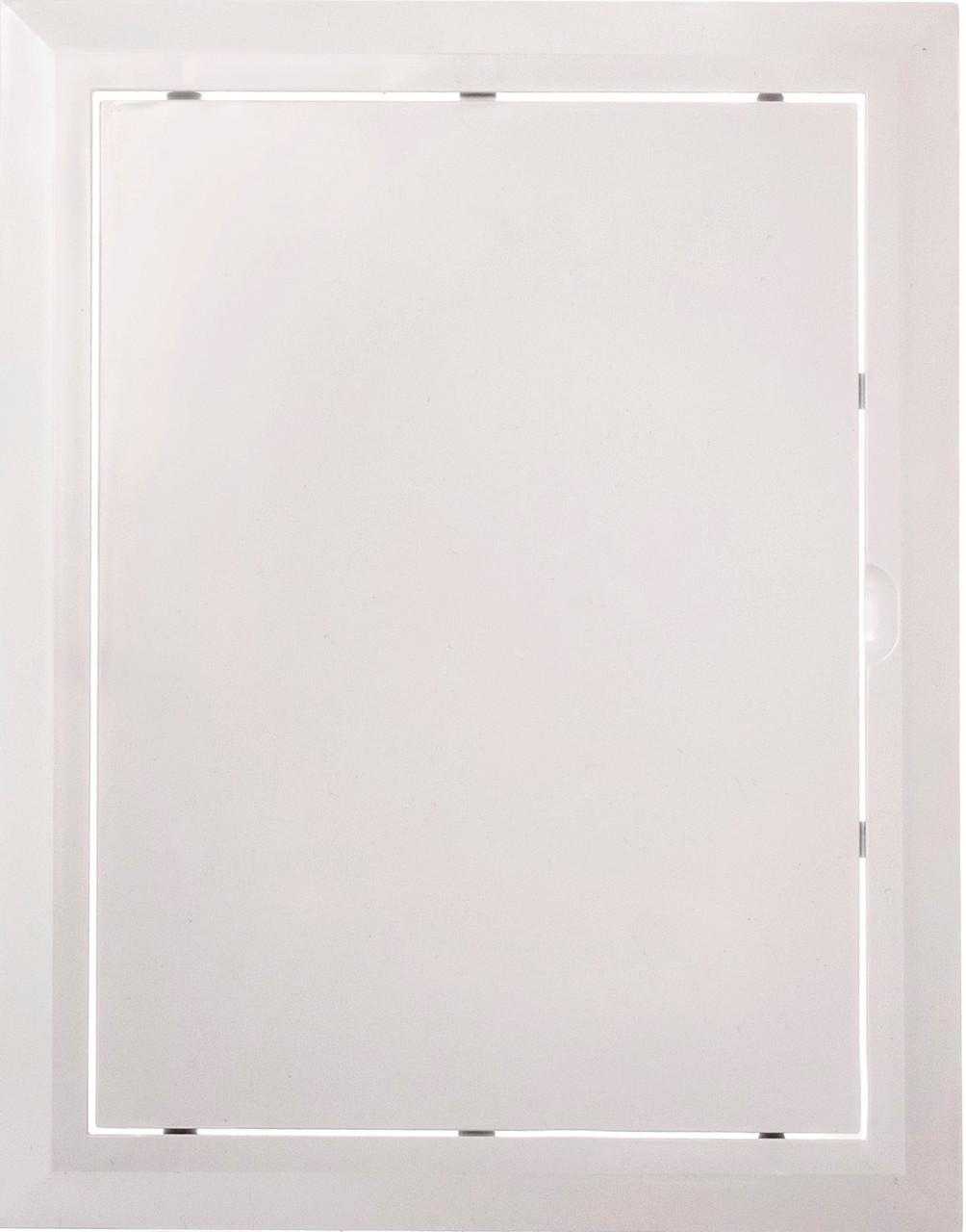 Ревизионные дверки  (пластик ABS) 150х200, фото 1