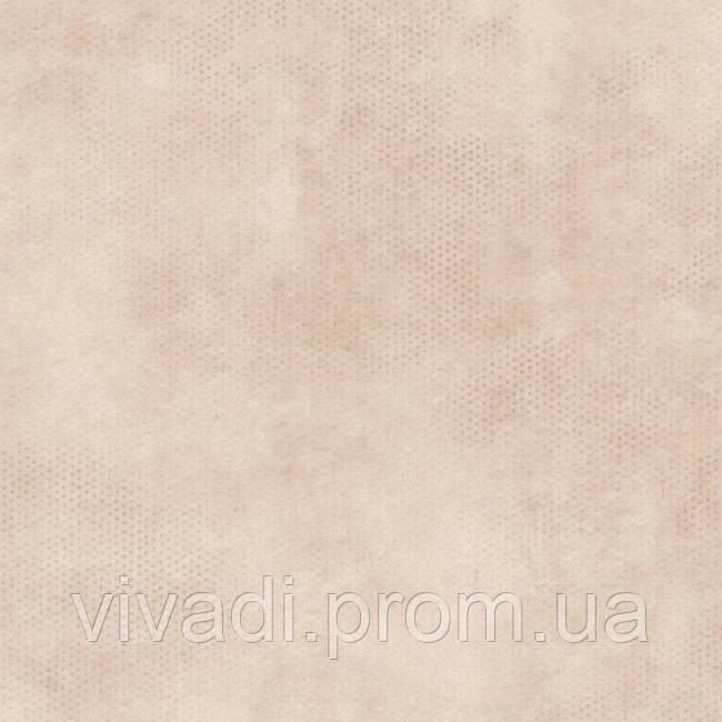 Гетерогенне покриття Grabo Acoustic Pro - колір 4313-471-4