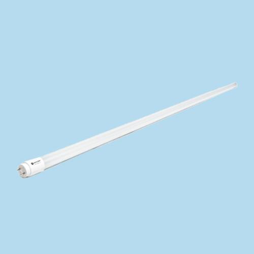 LED лампа Т8 18W 1200мм 4000K-6400К Евросвет