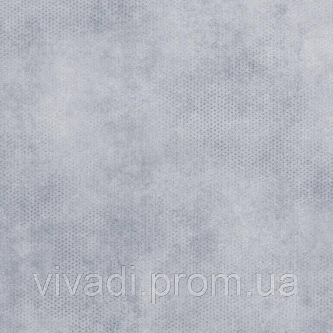 Гетерогенне покриття Grabo Acoustic Pro - колір 4313-472-4