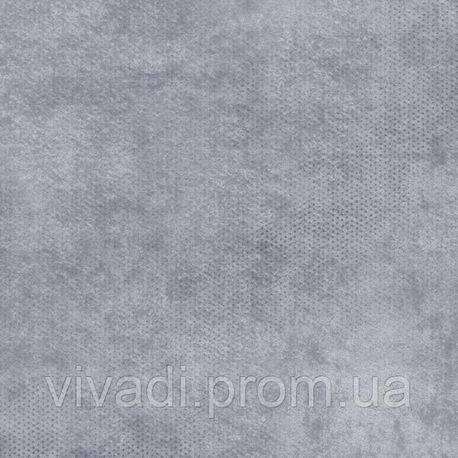 Гетерогенне покриття Grabo Acoustic Pro - колір 4313-474-4