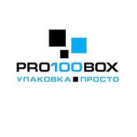 Новый ресурс проекта PRO100BOX