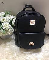 """Женский рюкзак """"Nexus"""", фото 1"""