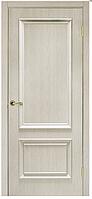 Дверь межкомнатная Флоренция полотно глухое Омис Модель №1