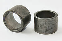 Втулка амортизатора переднего металическая  / BUSH (FR SCHOCK ABSORBER)