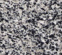 Гранитная брусчатка Покостовского месторождения
