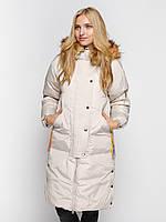 Женская куртка СС-8492-16