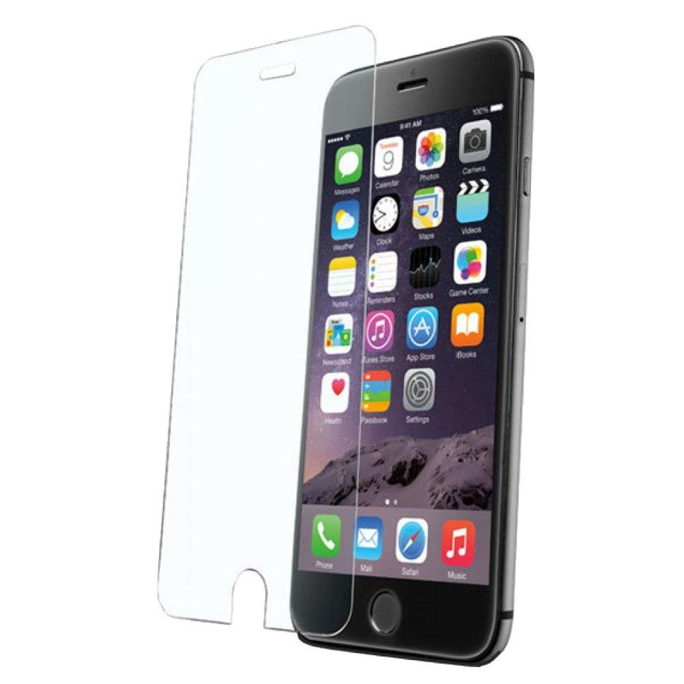 Защитное стекло для Apple iPhone iPhone 6/6s