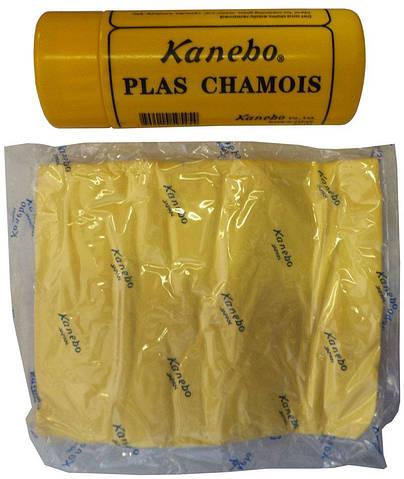Тряпка Kanebo (малая) в тубе 43*33 см