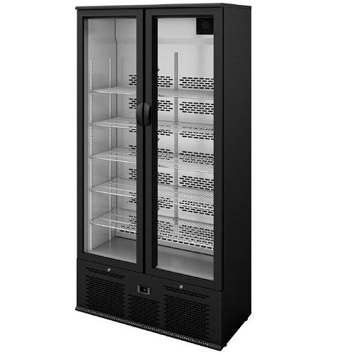 Холодильник для напитков BGSI435 GGM gastro (Германия)