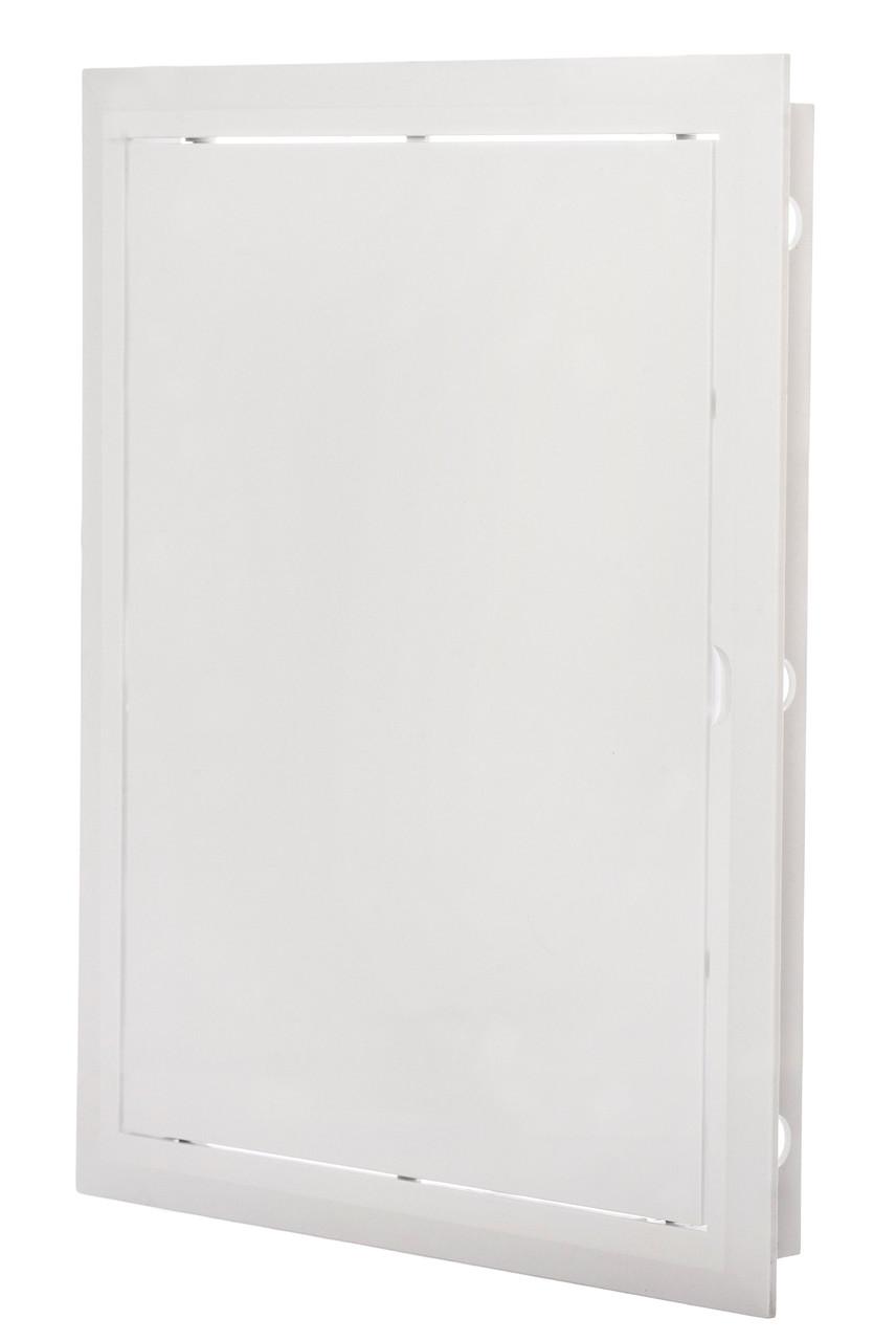 Ревизионные дверки (пластик ABS) 200х250