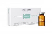 Биоревитализация mesohyal NCTC 109