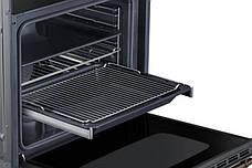 Духова шафа Samsung NV70H3350CB/WT, фото 2