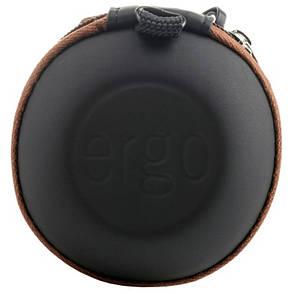 Навушники ERGO ES-200i Bronze, фото 2