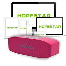 Hopestar колонки