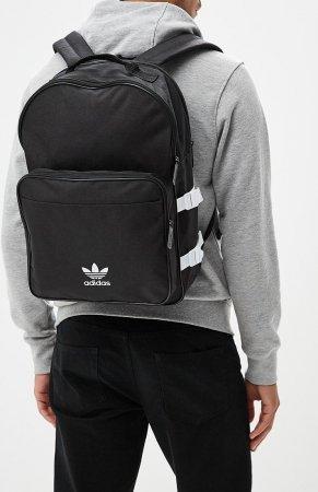Рюкзак городской Adidas Essential D98917 original