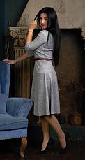 "Платье ""Андриана"", фото 2"