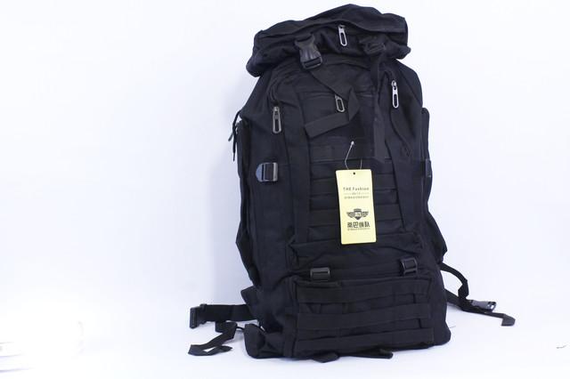 """Туристический рюкзак """"Dibazongbui 902"""""""
