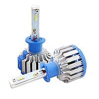 Светодиодная лампа LED T1-H1 TurboLed
