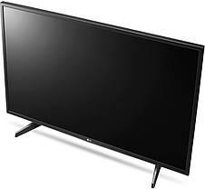 Телевізор LG 43LH520V, фото 3