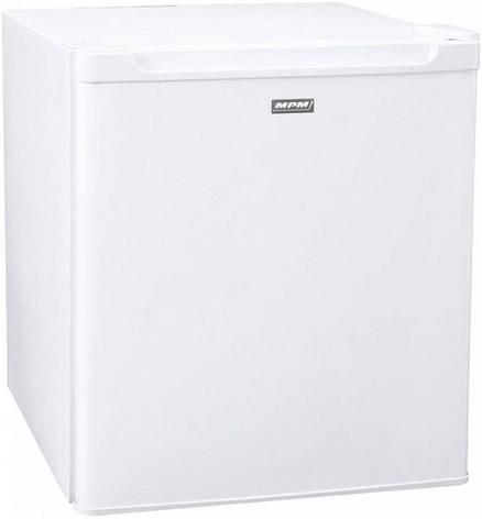 Холодильник MPM 46-CJ-01, фото 2