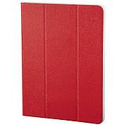 Чохол-книжка Hama Універсальний Tablet PC 10.1 TwoTone ser. Червоний