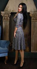 "Платье ""Андриана"", фото 3"